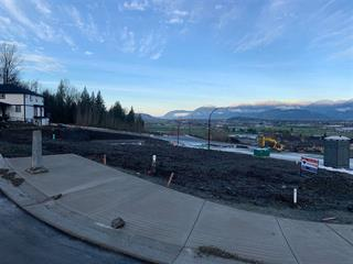 Lot for sale in Eastern Hillsides, Chilliwack, Chilliwack, Lot 9 Lily Place, 262561229 | Realtylink.org