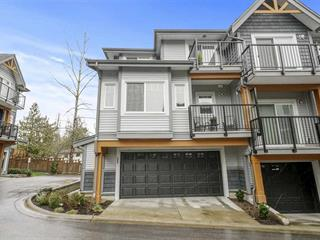 Townhouse for sale in East Central, Maple Ridge, Maple Ridge, 21 22810 113 Avenue, 262561333 | Realtylink.org