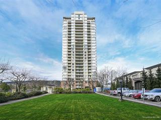 Apartment for sale in Sullivan Heights, Burnaby, Burnaby North, 807 9868 Cameron Street, 262561335 | Realtylink.org
