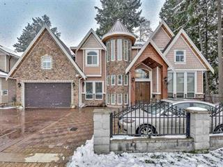 House for sale in Panorama Ridge, Surrey, Surrey, 13761 60 Avenue, 262560076 | Realtylink.org