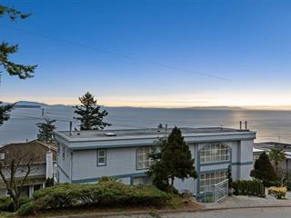 House for sale in White Rock, South Surrey White Rock, 1289 Everall Street, 262550863 | Realtylink.org
