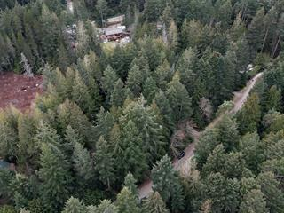 Lot for sale in Gabriola Island (Vancouver Island), Gabriola Island (Vancouver Island), Lt 27 Berg Rd, 866270 | Realtylink.org