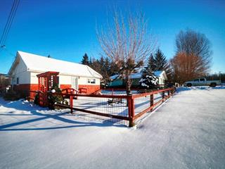 House for sale in Hazelton, New Hazelton, Smithers And Area, 4707 9th Avenue, 262560782   Realtylink.org