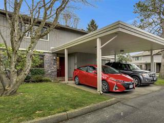 Townhouse for sale in Westwind, Richmond, Richmond, 8 11771 Kingfisher Drive, 262560813   Realtylink.org