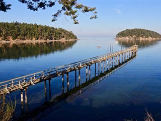 Recreational Property for sale in Mayne Island, Islands-Van. & Gulf, 107d 494 Arbutus Drive, 262561018 | Realtylink.org