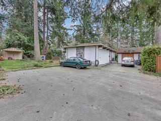 House for sale in Panorama Ridge, Surrey, Surrey, 5504 125a Street, 262559927 | Realtylink.org