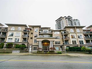 Townhouse for sale in North Coquitlam, Coquitlam, Coquitlam, 114 1185 Pacific Street, 262560945 | Realtylink.org