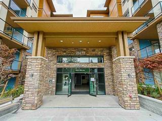 Apartment for sale in Willoughby Heights, Langley, Langley, 114 20673 78 Avenue, 262560362 | Realtylink.org