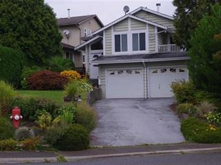 House for sale in Willoughby Heights, Langley, Langley, 2601 Wildwood Drive, 262560859 | Realtylink.org