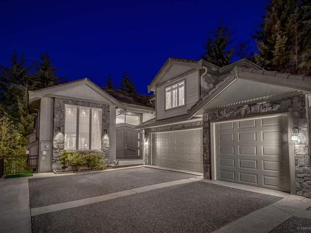 House for sale in Westwood Plateau, Coquitlam, Coquitlam, 2980 Rockridge Lane, 262548865   Realtylink.org