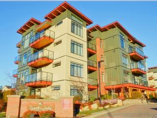 Apartment for sale in Courtenay, Courtenay City, 345 2300 Mansfield Dr, 866253 | Realtylink.org