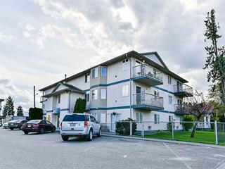 Apartment for sale in Chilliwack E Young-Yale, Chilliwack, Chilliwack, 1 46160 Princess Avenue, 262560252 | Realtylink.org
