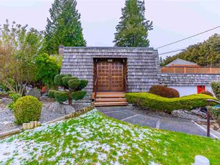 House for sale in Ranch Park, Coquitlam, Coquitlam, 3032 Starlight Way, 262559114 | Realtylink.org