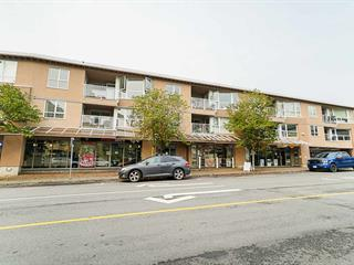 Apartment for sale in White Rock, South Surrey White Rock, 203 1119 Vidal Street, 262559622 | Realtylink.org