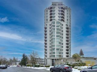 Apartment for sale in Whalley, Surrey, North Surrey, 1003 13880 101 Avenue, 262560363 | Realtylink.org