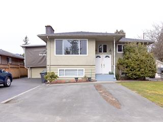 House for sale in Glenwood PQ, Port Coquitlam, Port Coquitlam, 1751 Salisbury Avenue, 262559959 | Realtylink.org