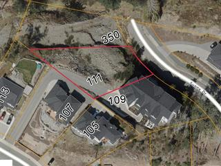 Lot for sale in Nanaimo, Hammond Bay, 111 Bray Rd, 866242 | Realtylink.org