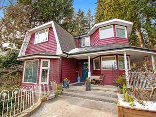 House for sale in College Park PM, Port Moody, Port Moody, 1925 Charles Street, 262560751 | Realtylink.org