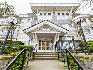 Apartment for sale in South Marine, Vancouver, Vancouver East, 306 3038 E Kent Ave South Avenue, 262560869 | Realtylink.org