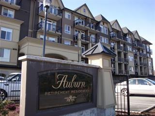 Apartment for sale in Chilliwack W Young-Well, Chilliwack, Chilliwack, 313 8531 Young Road, 262560664 | Realtylink.org