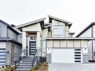 House for sale in Clayton, Surrey, Cloverdale, 19316 71 Avenue, 262560718   Realtylink.org