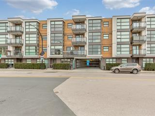 Apartment for sale in White Rock, South Surrey White Rock, 8 14820 Buena Vista Avenue, 262559735 | Realtylink.org