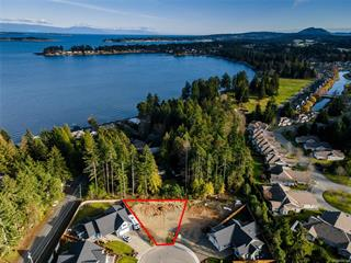 Lot for sale in Parksville, Parksville, 1365 Parkhurst Pl, 866146 | Realtylink.org