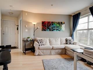 Apartment for sale in Grandview Woodland, Vancouver, Vancouver East, 305 1688 E 8th Avenue, 262560370 | Realtylink.org