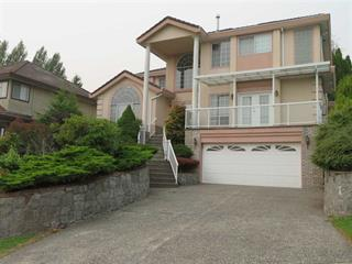 House for sale in Westwood Plateau, Coquitlam, Coquitlam, 1506 Greenstone Court, 262560212 | Realtylink.org