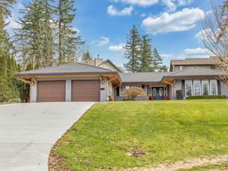 House for sale in Central Abbotsford, Abbotsford, Abbotsford, 2520 Woodridge Crescent, 262559056 | Realtylink.org