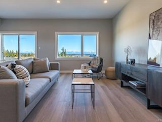 Townhouse for sale in Courtenay, Crown Isle, SL17 623 Crown Isle Blvd, 866165 | Realtylink.org