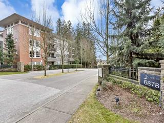 Townhouse for sale in South Slope, Burnaby, Burnaby South, 68 6878 Southpoint Drive, 262560282 | Realtylink.org