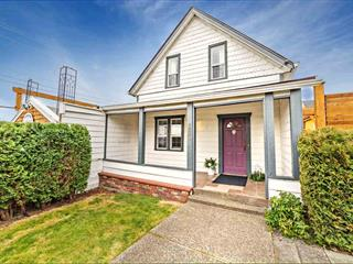 House for sale in Mission BC, Mission, Mission, 7331 Grand Street, 262560165 | Realtylink.org