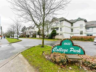 Apartment for sale in West Newton, Surrey, Surrey, 310 12633 72 Avenue, 262560316 | Realtylink.org