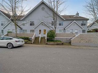 Townhouse for sale in East Newton, Surrey, Surrey, 72 13706 74 Avenue, 262560321   Realtylink.org