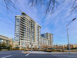 Apartment for sale in West Cambie, Richmond, Richmond, 1702 8333 Sweet Avenue, 262560140 | Realtylink.org