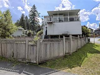 Multi-family for sale in Lower Mary Hill, Port Coquitlam, Port Coquitlam, 1985 Pitt River Road, 224941706 | Realtylink.org