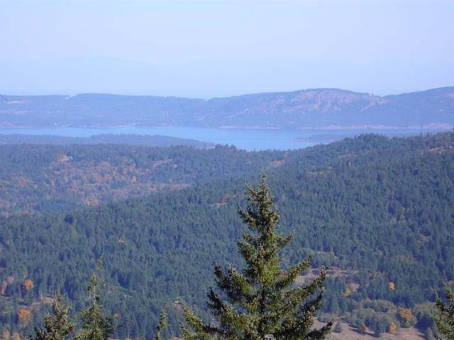 Lot for sale in Salt Spring Island, Islands-Van. & Gulf, Sec 50 Musgrave Road, 262560193 | Realtylink.org
