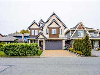 House for sale in Woodwards, Richmond, Richmond, 6399 Goldsmith Drive, 262556490 | Realtylink.org