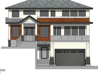 Lot for sale in Ranch Park, Coquitlam, Coquitlam, 1050 Buoy Drive, 262560431 | Realtylink.org