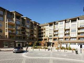 Apartment for sale in Downtown SQ, Squamish, Squamish, 420 1211 Village Green Way, 262560482 | Realtylink.org
