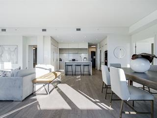 Apartment for sale in Kerrisdale, Vancouver, Vancouver West, 501 6168 East Boulevard, 262548584 | Realtylink.org