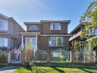 House for sale in Renfrew Heights, Vancouver, Vancouver East, 3210 E 23rd Avenue, 262560150 | Realtylink.org
