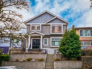 House for sale in Knight, Vancouver, Vancouver East, 5601 Culloden Street, 262556106 | Realtylink.org