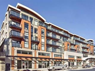 Apartment for sale in Downtown SQ, Squamish, Squamish, 507 38033 Second Avenue, 262560468 | Realtylink.org