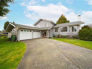 House for sale in South Arm, Richmond, Richmond, 10731 Roselea Crescent, 262556161 | Realtylink.org