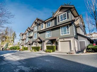 Townhouse for sale in Murrayville, Langley, Langley, 48 4967 220 Street, 262560470 | Realtylink.org