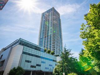 Apartment for sale in Forest Glen BS, Burnaby, Burnaby South, 2201 4508 Hazel Street, 262557732 | Realtylink.org