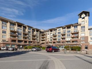 Apartment for sale in Downtown SQ, Squamish, Squamish, 411 1211 Village Green Way, 262560231 | Realtylink.org