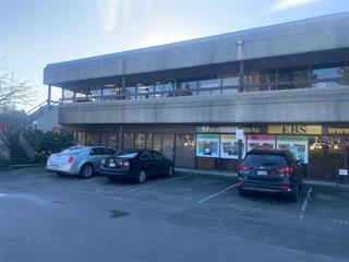 Industrial for lease in Guildford, Surrey, North Surrey, 208 15290 103a Avenue, 224941688 | Realtylink.org